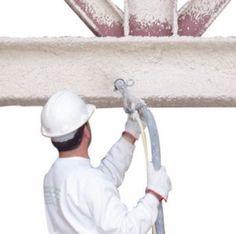 Torcretarea betonului o metoda pentru lucrari dificile Pentru suprafete nelineare, in panta sau verticale, torcretarea betonului este metoda adecvata. Prin aceasta se intelege improscarea mortarului pe suprafetele respective. Acesta va face legatura cu suportul lor, care poate fi tot beton, zidarie sau cofraj, dar poate fi o plasa sau o armatura....  https://articole-promo.ro/torcretarea-betonului-metoda-pentru-lucrari-dificile/