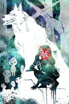 http://www.espacebuzz.com/elle-peint-ses-personnages-de-dessins-animes-preferes-dans-de-superbes-aquarelles-8-photos.html