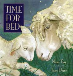 Bedtime and sleep stories can be helpful in settling a baby or toddler as part of their bedtime routine. Here we recommend 10 wonderful baby bedtime books. Bedtime Stories For Babies, Baby Bedtime, Bedtime Yoga, Baby Sleep, Baby Baby, Toddler Books, Childrens Books, Baby Books, Mem Fox Books