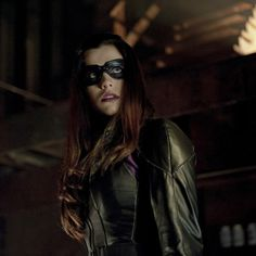 arrow season 1 photos | iPad Wallpapers: Free Download Arrow Season 1 iPad mini Wallpapers ...