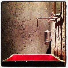 upload  notte contemporanea bagno tribeca