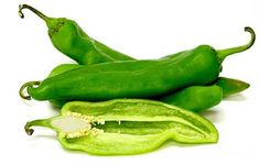 Hatch chiles are a broad marketing term for several varieties of New Mexico chiles, including Big Jim, Barker, and R-Naky. They have a similar meaty flesh and...