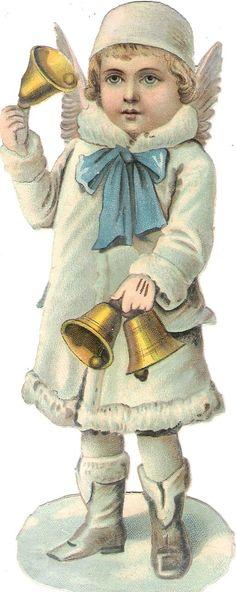 http://www.ebay.de/itm/Oblaten-Glanzbild-scrap-die-cut-chromo-Winter-Engel-angel-XMAS-Glocke-bell-/331673025523?hash=item4d3940bbf3