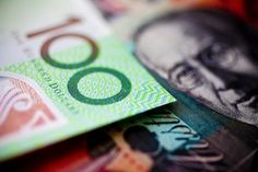 Australian dollar explainer: why is it falling?  The Australian unit has lost more than 9 per cent against the greenback since the middle of May this year.