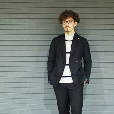着崩しStyle / guji | SNAP by SHOP STAFF / SHOP STAFF | BLOG | B.R.ONLINE