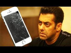 Angry Salman Khan Breaks A FANS Mobile Phone - Know The Real Reason - https://www.pakistantalkshow.com/angry-salman-khan-breaks-a-fans-mobile-phone-know-the-real-reason/ - http://img.youtube.com/vi/tvknt21S87o/0.jpg