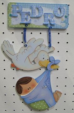 MEGA ARTESANAL 2012 by A PATA MADRINHA ®, via Flickr http://www.pinterest.com/migaleoup/pintura-country