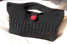 crochet sac - Google Търсене