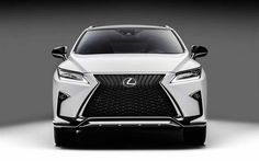 2017 Lexus RX 350 Redesign and Release Date - http://www.2016newcarmodels.com/2017-lexus-rx-350-redesign-and-release-date/