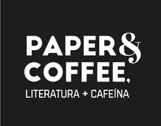 "Check out new work on my @Behance portfolio: ""Cafe branding · Paper&Coffee"" http://be.net/gallery/42108347/Cafe-branding-Paper-Coffee"