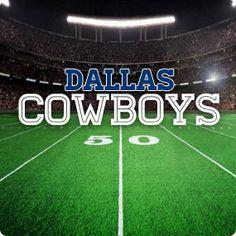 Up to $55 Savings on ScoreBig ~ Cowboys, Pinks, Mavericks, Pearl Jam + More! - My Dallas Mommy