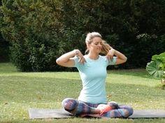 Claudia Van Avermaet verklapt je haar persoonlijke powerplan om strakker en energieker in je vel te zitten.  ...