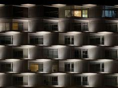 https://divisare.com/projects/346306-costalopes-fabrice-fouillet-dyeji-building