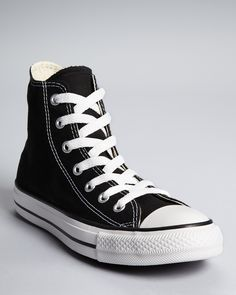 86188fe717a1 Converse Women s Chuck Taylor All Star High Top Sneakers Shoes -  Bloomingdale s