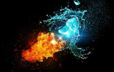 Api merupakan suatu unsur yang di kategorikan kedalam wujud keempat yaitu plasma. Berbagai macam dan cara memadamkan api yang akan dijelaskan sebagai berikut.