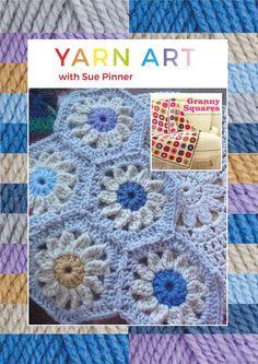 Granny+Square+Hectangonal+Daisy.jpg (580×820)