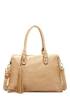 Imoshion Handbags on HauteLook