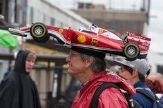 GP CANADA F1 DIRETTA LIVE STREAMING TV. Alle 18:55 di oggi sabato 11 giugno 2016 si svolgono le qualifiche del Gran Premio del Canada di Formula 1 sul circ