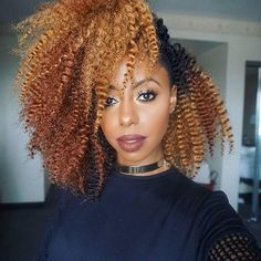Surprising How To Do Full Sew In Weave No Leave Out Tutorial Beginners Hairstyle Inspiration Daily Dogsangcom