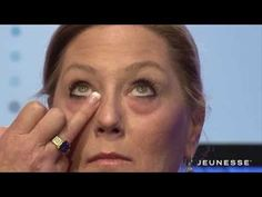 Instantly Ageless by Jeunesse - Reviews of the Best Anti Aging Wrinkle Cream