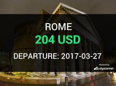 Flight from Los Angeles to Rome by Norwegian #travel #ticket #flight #deals   BOOK NOW >>>