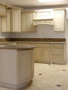 off white glazed kitchen cabinets | photo gallery of the white