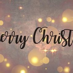Merry Christmas Wishes for Friends and Family Christmas Wishes Pictures, Merry Christmas Images Free, Christmas Wishes Quotes, Happy Christmas Day, Merry Christmas Wishes, Babies First Christmas, Merry Xmas, Beautiful Christmas, Christmas 2019
