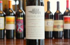 The Reverse Wine Snob: Tenuta di Arceno Chianti Classico Riserva 2008 - A Terrific Tuscan. Smooth, rustic, dry and delicious. Get it for a great price plus free shipping from a sponsor.http://www.reversewinesnob.com/2014/11/tenuta-di-arceno-chianti-classico-riserva.html #wine #winelover