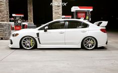 Largest Online Car Fitment Gallery Browse the largest online car fitment gallery, curated by enthusiasts, for enthusiasts. Find out what fits your car and show off your ride! Subaru Impreza, 2015 Subaru Wrx, Subaru Cars, Wrx Sti 2018, Honda S2000, Honda Civic, Bmw Suv, Lux Cars, Sport Cars