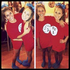 So cute for Big/Little Reveal ! Or for the Bigs with two Littles you get a Little 1 and Little 2 shirt! So cute for Big/Little Reveal ! Or for the Bigs with two Littles you get a Little 1 and Little 2 shirt! Tri Delta, Kappa Alpha Theta, Alpha Chi Omega, Kappa Delta, Big Little Week, Big Little Reveal, Big Little Gifts, Pi Beta Phi, Phi Mu