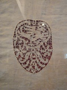Excerpt: 'The FALCON was the symbol for Anne Boleyn, consort of Henry VIII. The Queen did this needlework in the canopy for the christening of her daughter Elizabeth I, future Queen of England. Los Tudor, Tudor Era, Catherine Parr, Catherine Of Aragon, Wives Of Henry Viii, King Henry Viii, Mary Boleyn, Anne Boleyn, Tudor History