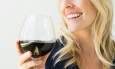 'Miracle' ingredient in red wine protects against bowel cancer