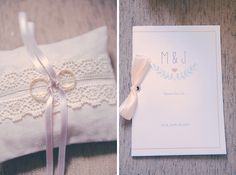 Real Weddings |  Simplesmente Branco  | Page 5