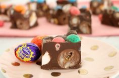 easter-rocky-road-5