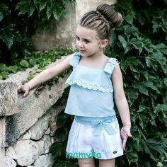 20 mejores imágenes de vestidos de niña 10 años  97a53e4fd87