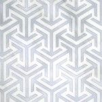 Interlude Tile Collection