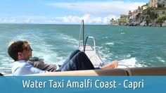 Capri Marine Limousine - Water Taxi Amalfi Coast - Isle of Capri.  Web Site: http://www.caprimarinelimousine.com/ E-Mail: info@caprimarinelimousine.com Telefono: +39 329 7810820 | +39 366 1377435  #capri #amalfi #positano #amalficoast #watertaxi #boatrental  #boathire #rentayachtscharter #rentalprivatecharter #boatsforrent  #rentyacht #motorboatsrental #charterboatrental #boattransfer  #taxiboat
