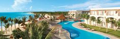 Dreams Tulum, secluded and not close to any resorts $1,400