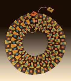Reversible.Mustard.Brown.Orange+Collar+side2.jpg (381×432)