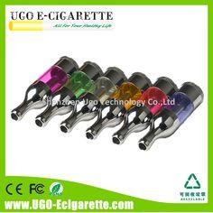 super vapor electronic cigarette,aspire bdc clearomizer e cigarette,harmless e cigars for sale  super vapor electronic cigarette