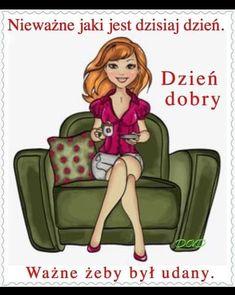 "Photo from album ""Sweet afternoon"" on Yandex. Coffee Humor, Elegant Woman, Drinking Tea, Motto, Disney Characters, Fictional Characters, Aurora Sleeping Beauty, Clip Art, Album"