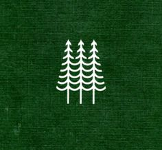 """Back cover of """"Life Nature Library: The Forest"""""""