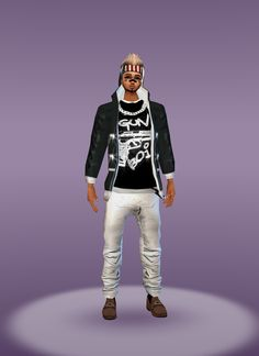 IMVU, the interactive, avatar-based social platform that empowers an emotional chat and self-expression experience with millions of users around the world. Virtual World, Virtual Reality, Social Platform, Imvu, Avatar, Join, Hipster, Cat Breeds, Hipsters