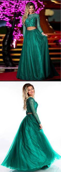 prom dresses long,prom dresses cheap,junior prom dresses,beautiful prom dresses,prom dresses 2018,gorgeous prom dresses,prom dresses unique,prom dresses elegant,prom dresses graduacion,prom dresses classy,prom dresses modest,prom dresses two piece,prom dresses two pieces,prom dresses a line,prom dresses beading,prom dresses green #annapromdress #prom #promdress #evening #eveningdress #dance #longdress #longpromdress #fashion #style #dress