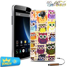 Case For Doogee x6 x5 Y100 Pro F5 Y100X Homtom HT3 Back Cover for Elephone P7000 P8000 P9000 M2 Soft Silicone Bag Tempered Glass
