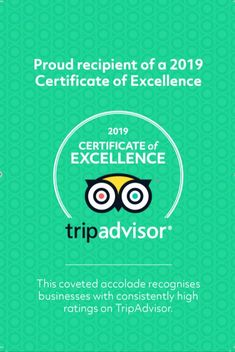 Tripadvisor Reviews, Trip Advisor