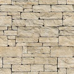 Buy Stone Block Seamless Texture Set Volume 2 by JeremiahAvenger on This package provides 25 stone block textures with both 1024 by 1024 and 2048 by 2048 texture resolutions. All textur. Brick Texture, Tiles Texture, Sandstone Texture, Photoshop, Stone Decoration, Stone Blocks, Stone Cladding, Stone Siding, Airstone