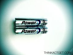 The Power Episode with James Schramko and Ezra Firestone  TAG - Think Act Get