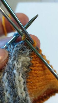tantulltuss.blogg.se - Knitting, Tableware, Dinnerware, Tricot, Breien, Dishes, Weaving, Stricken, Crocheting