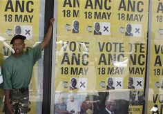 Hamas' visit to ANC government damaging to South Africa's relations with - http://www.henrileriche.com/hamas-visit-to-anc-government-damaging-to-south-africas-relations-with/